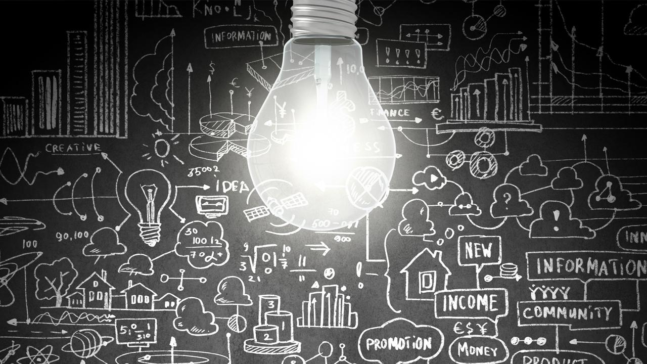 blog-idea-chalkboard.png
