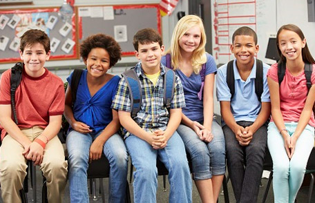 Child Day Programs:Get your MAT Certification! -