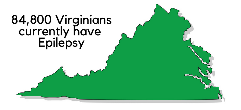 84,800 Virginians currently suffer from Epilepsy (2).png