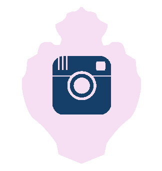 PG_SocialMedia_Instagram.jpg