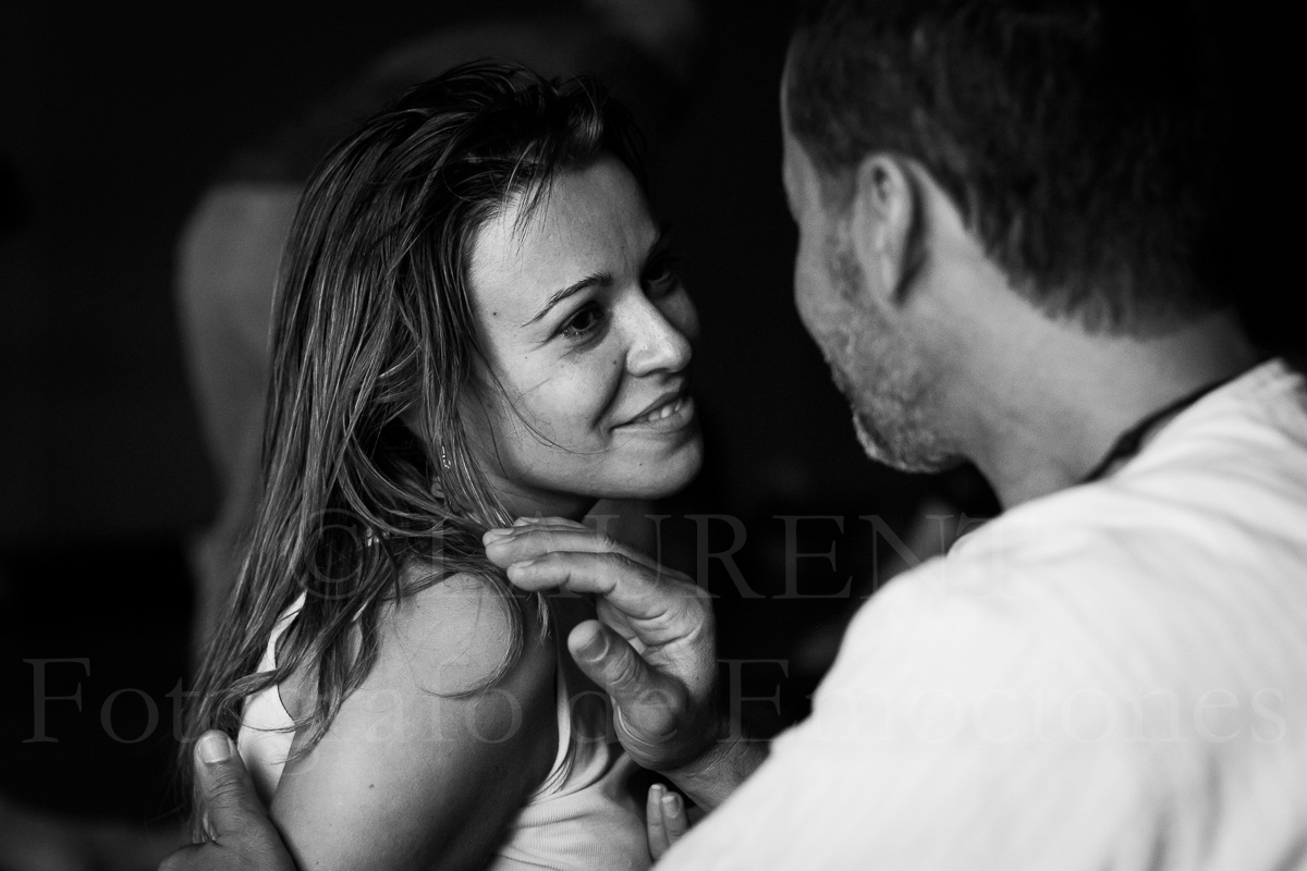 Laurent Dalencon Dalençon - Fotografo de Emociones - BIODANZA - 089 - IMG_0066.jpg
