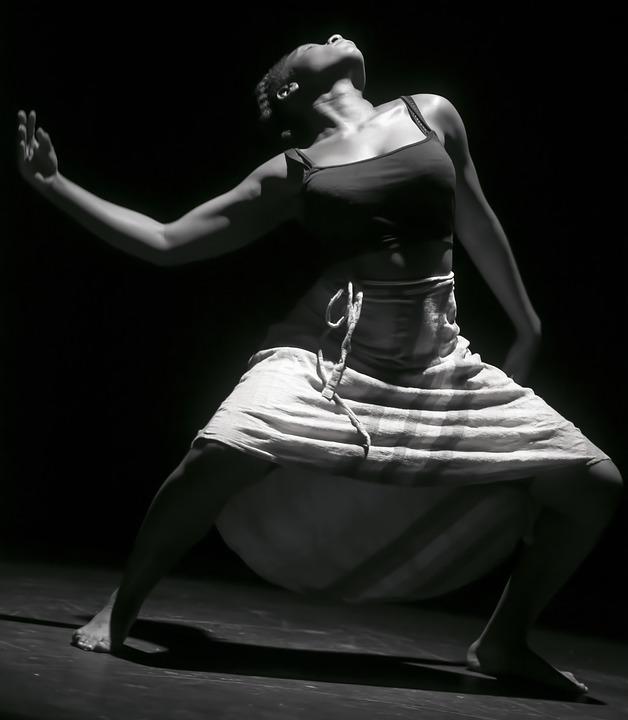 Black woman, head back - dance.jpg
