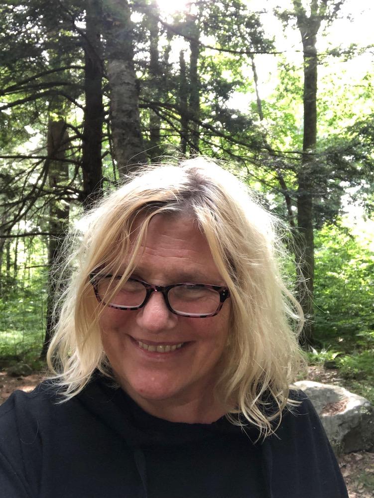 DNE 2019 Sue in Forest Opt.jpeg