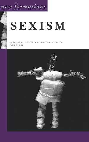 The Paradox of Fallon's Fight: Interlocking Discourses of Sexism and Cissexism in Mixed Martial Arts Fighting - This article, featured in a 2015 special issue on Sexism edited by Sara Ahmed in New Formations: A Journal of Culture/Theory/Politics, examines a particular cultural context where transgender acceptance and inclusion are fiercely contested: women's professional sports. More specifically, I highlight the interlocking discourses of cissexism and sexism surrounding Fallon Fox, professional mixed martial arts' (MMA) first openly transgender male-to-female (MTF) fighter. The interplay between arguments for transgender acceptance and assumptions of fixed sexual difference circulating in MMA blogs, radio shows, and in sports and entertainment magazines, maintains barriers for Fox's participation in the sport. I argue that regardless of the various debates for or against her inclusion in women's professional MMA, both sides reaffirm a patriarchal, cisgender, cissexual system of power by exaggerating 'biologically' sanctioned male physical dominance and 'innate' female physical lack. As a result, Fox's plight is fixed within a discursive paradox as the interlocking discourses of cissexism and sexism create a double bind for trans women in combat sports. Trans MTF athletes encounter cissexism on one front and sexism on the other.