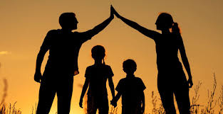 Divorce & Family Law - The Firm represents clients in a variety of domestic relations issues, including:divorce and division of marital estatechild custody and child supportmodificationspaternity and parentageprotective ordersIf you have a family law matter, contact Renee Kennedy for a consultation and quote.divorce and division of marital estatechild custody and child supportmodificationspaternity and parentageprotective ordersIf you have a family law matter, contact Renee Kennedy for a consultation and quote.