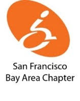 USA SF bay area logo.jpg