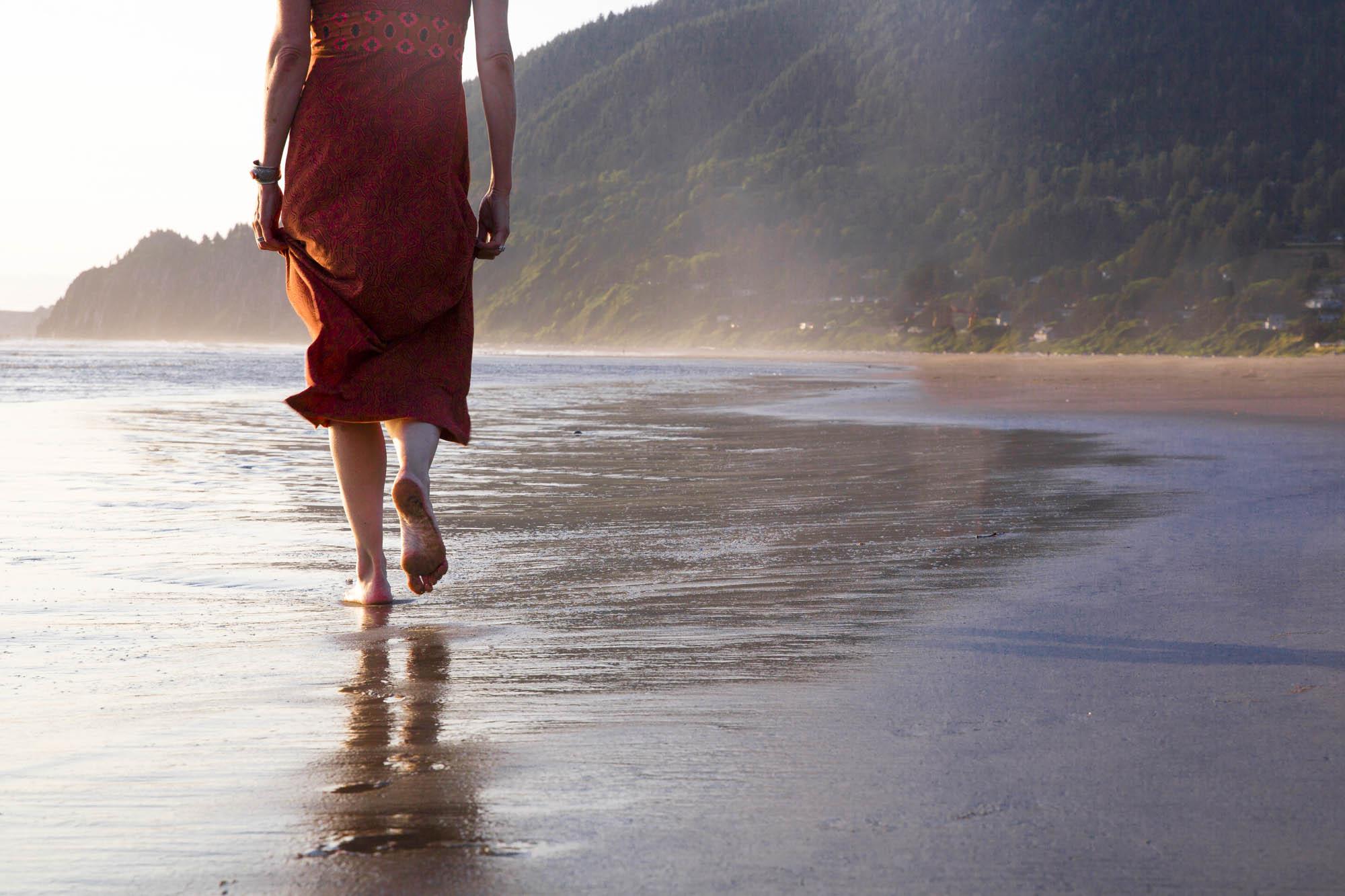 20170715-Kimberly-Dawson-Manzanita-Walk.jpg