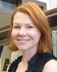 Melissa Brisbin, Associate Director  MELISSA.BRISBIN@LIVINGSTON.BCCLS.ORG