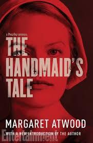 BCIB Atwood Handmaid Cover.jpg