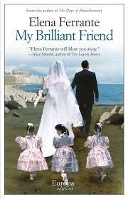 BCIB Ferrante Brilliant Cover.jpg
