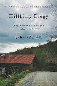 BCIB Vance Hillbilly Cover.jpg
