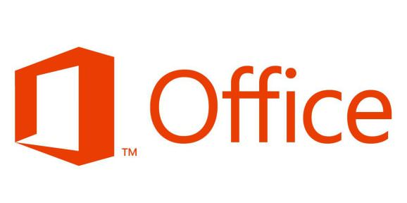 microsoft_office_logo-e1493699435720.jpg