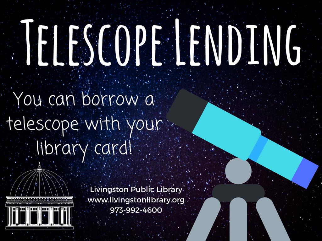 Telescope Lending (1).jpg