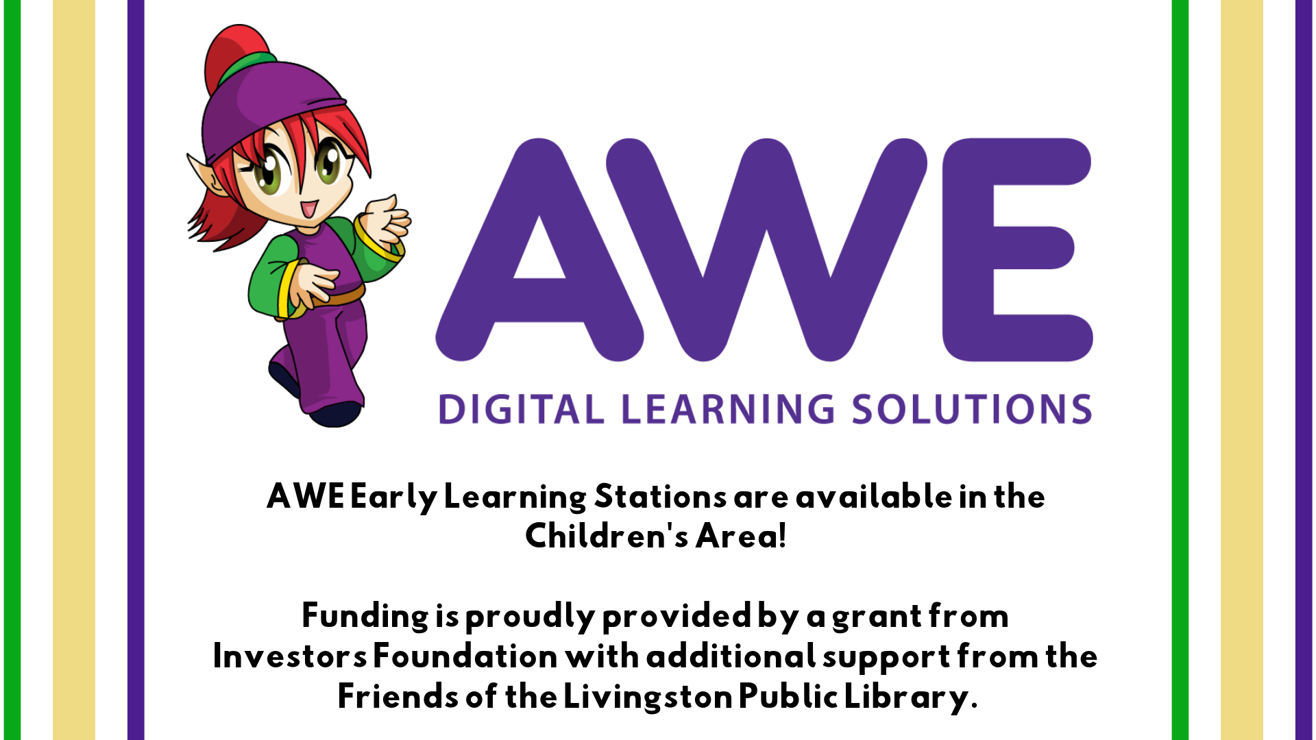 AWE Early Learning Stations.png