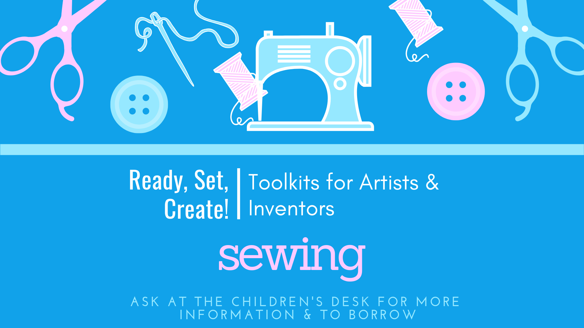 Ready Set Create _ Sewing.png