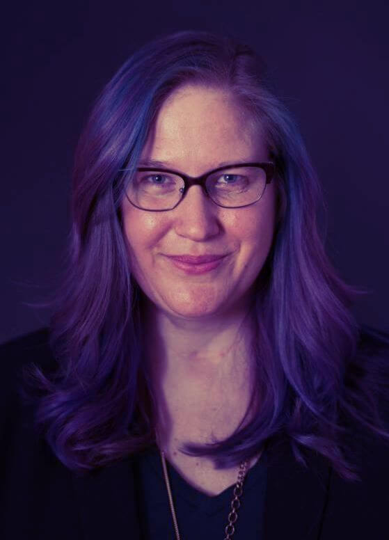 Amy Babcock-Landry, Director  BABCOCK-LANDRY@LIVINGSTON.BCCLS.ORG