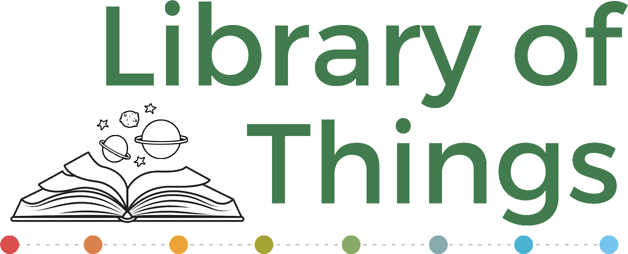 Library of Things Logo (1).png