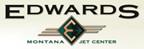 Edward Jet Center.png