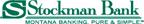 Stockman Bank logo.png