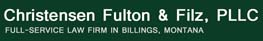 Christensen Fulton & Filz copy.jpg