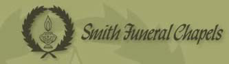 Smith Funeral Chapel.png
