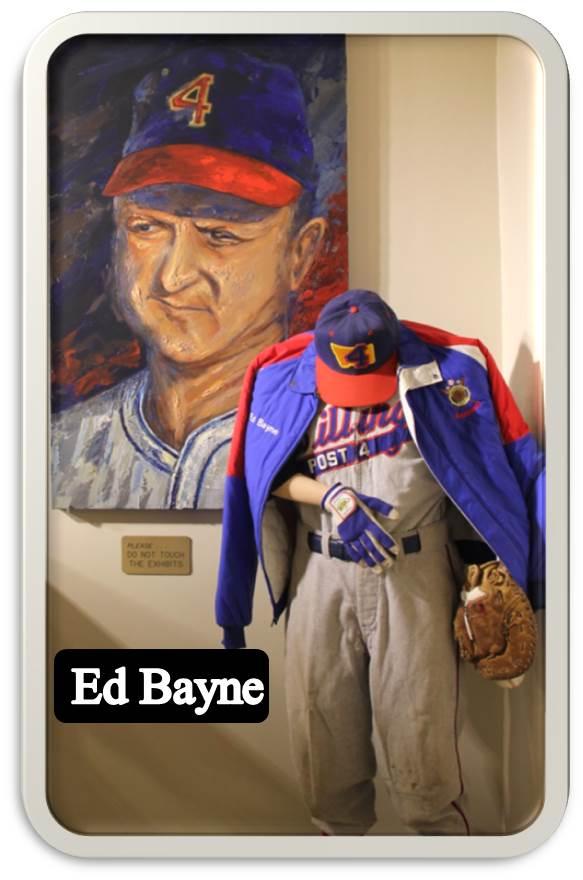 Ed Bayne Baseball2.jpg