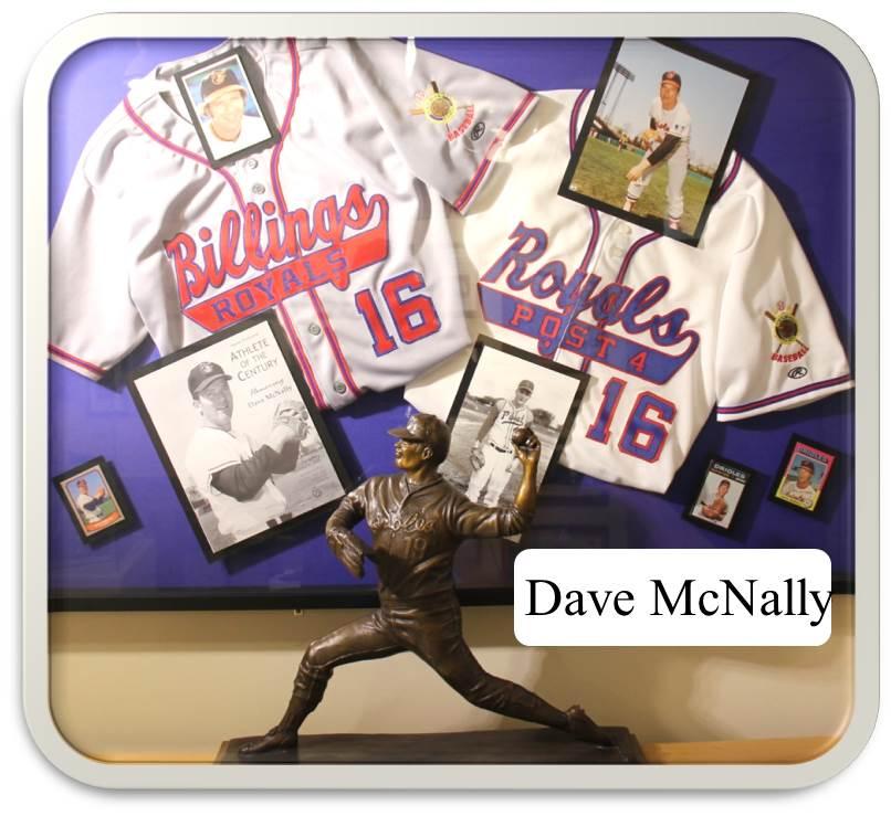 Dave McNally Baseball.jpg