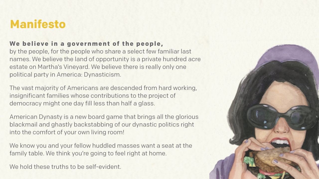 AD Marketing Manifesto.001.jpeg
