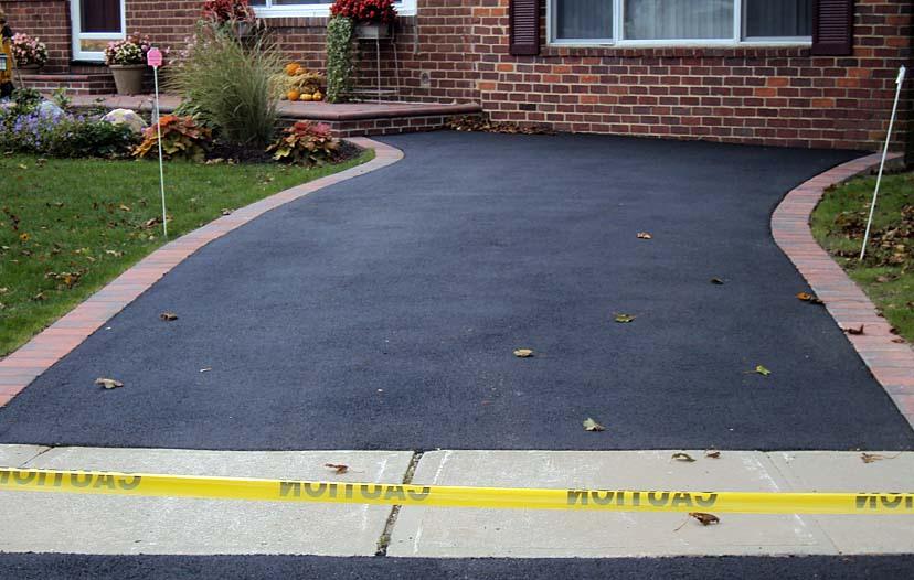 pavement-sealing.jpg