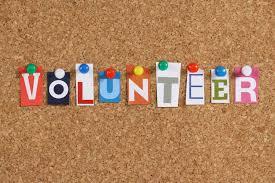 volunteer bulletin board.jpg