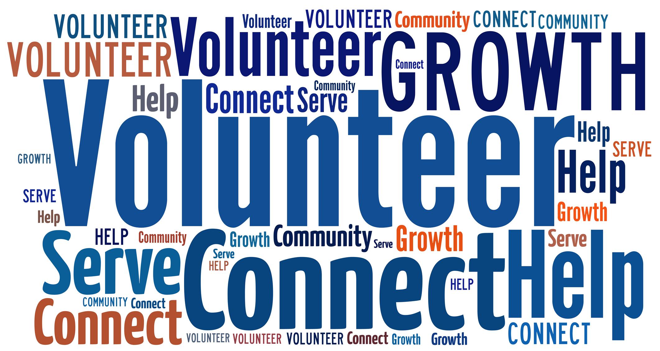 Volunteer 4.png