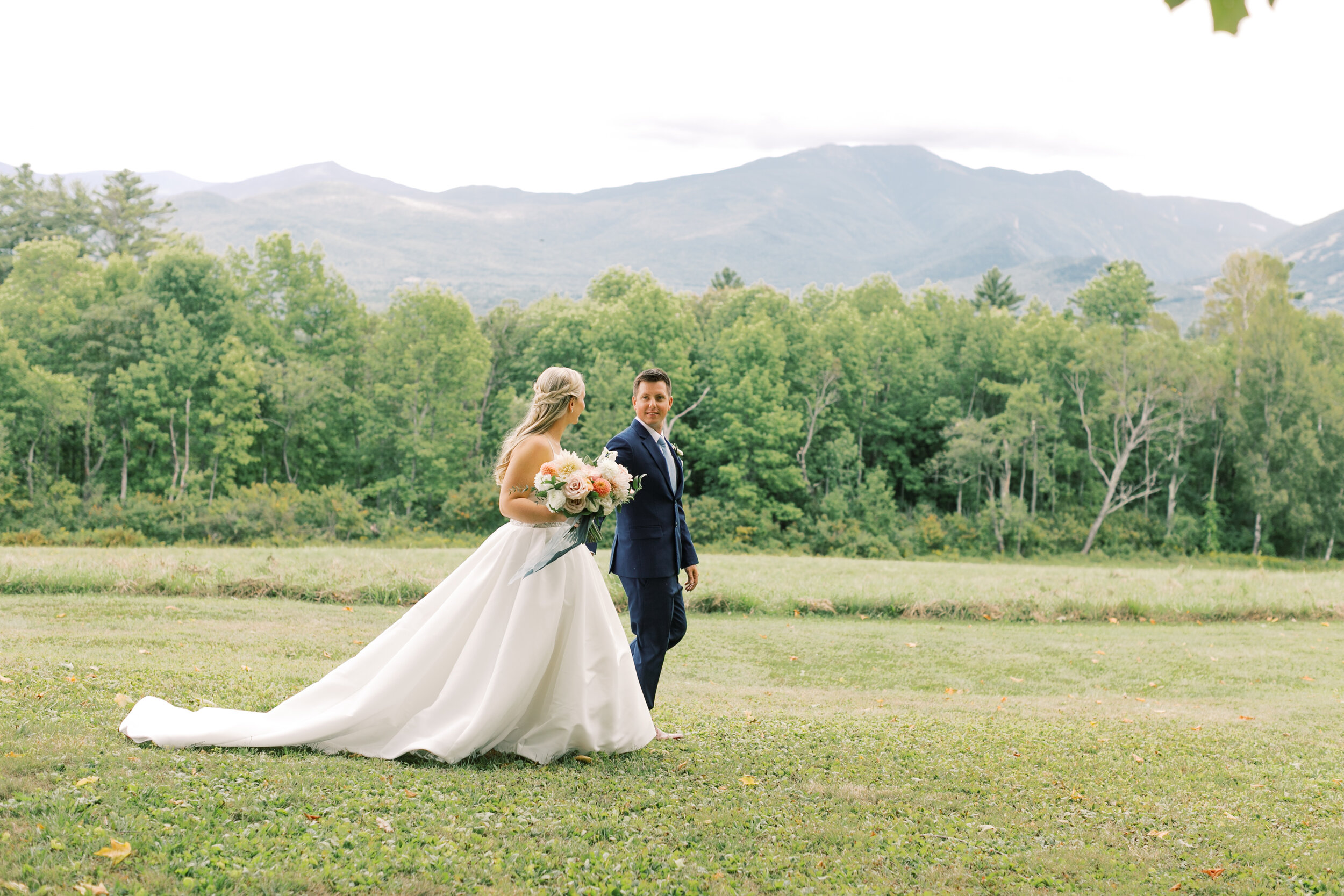 leslie-rudy-wedding-f175.JPG