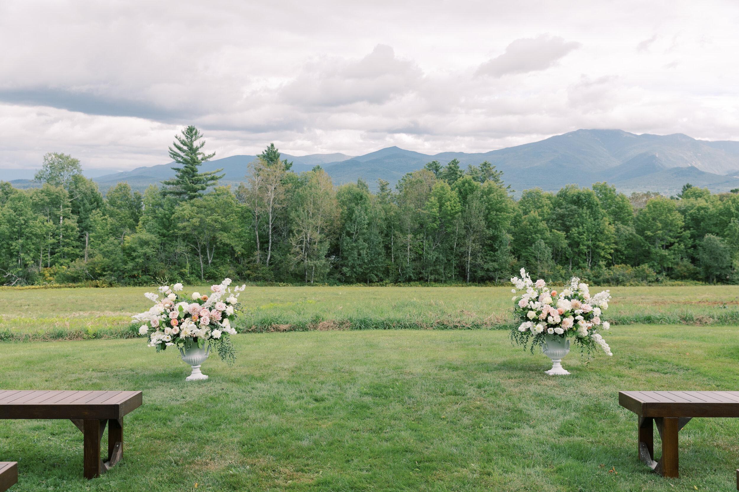 leslie-rudy-wedding-f322.JPG