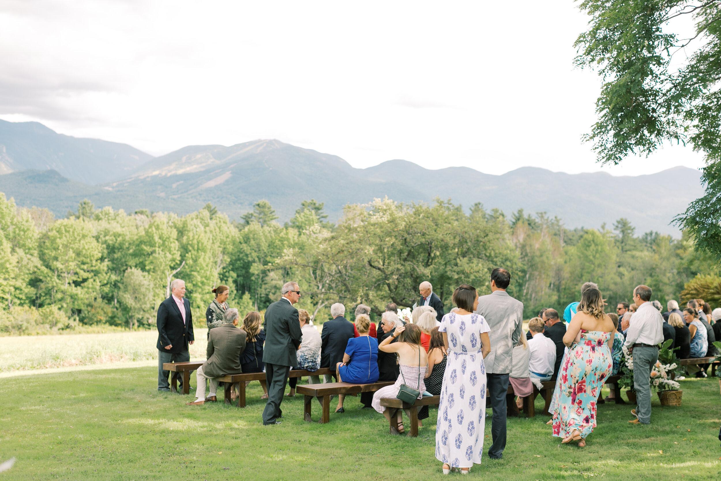 leslie-rudy-wedding-f359.JPG