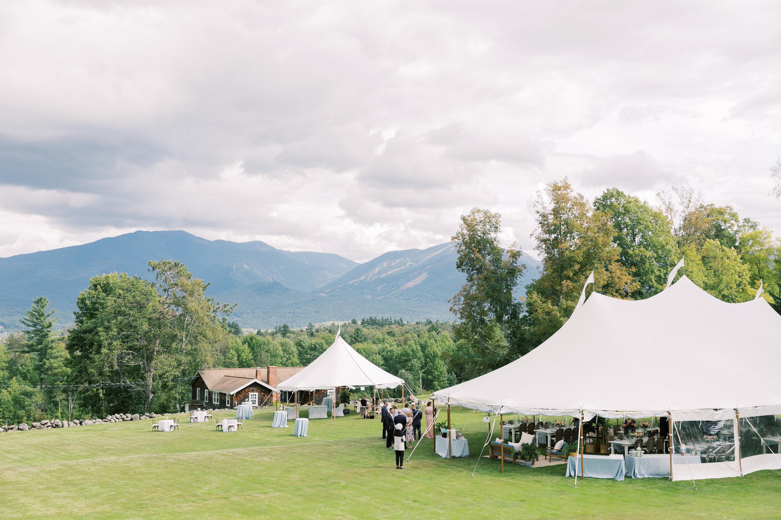 leslie-rudy-wedding-f358.JPG