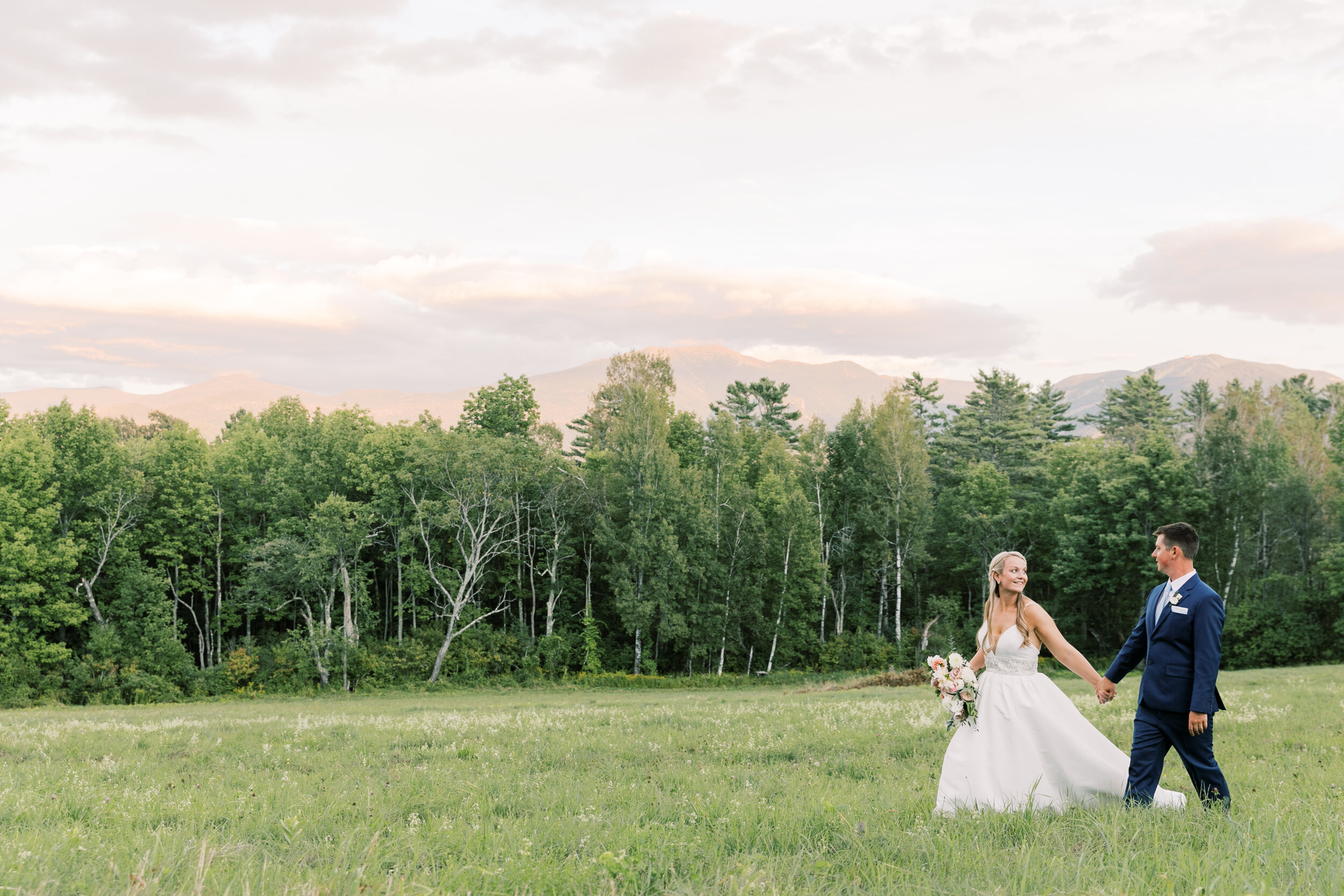 leslie-rudy-wedding-f754.JPG