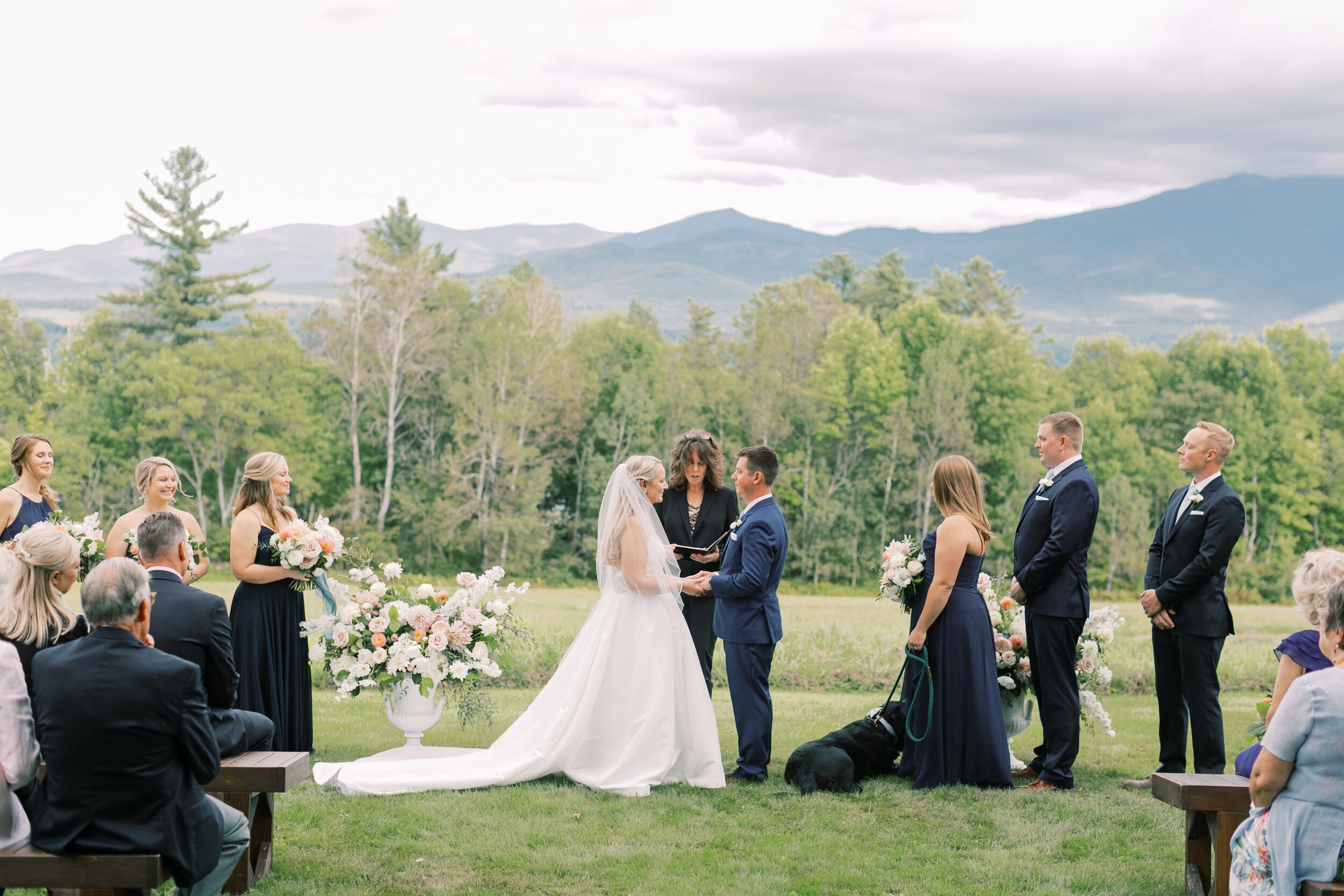 leslie-rudy-wedding-f436.JPG
