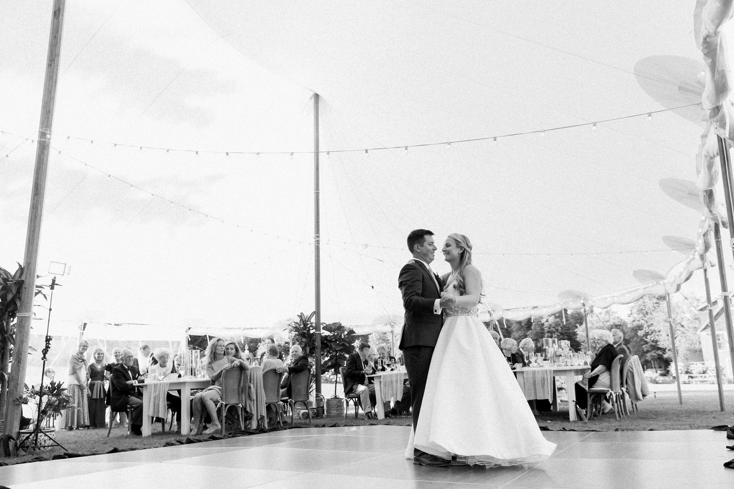 leslie-rudy-wedding-f632.JPG