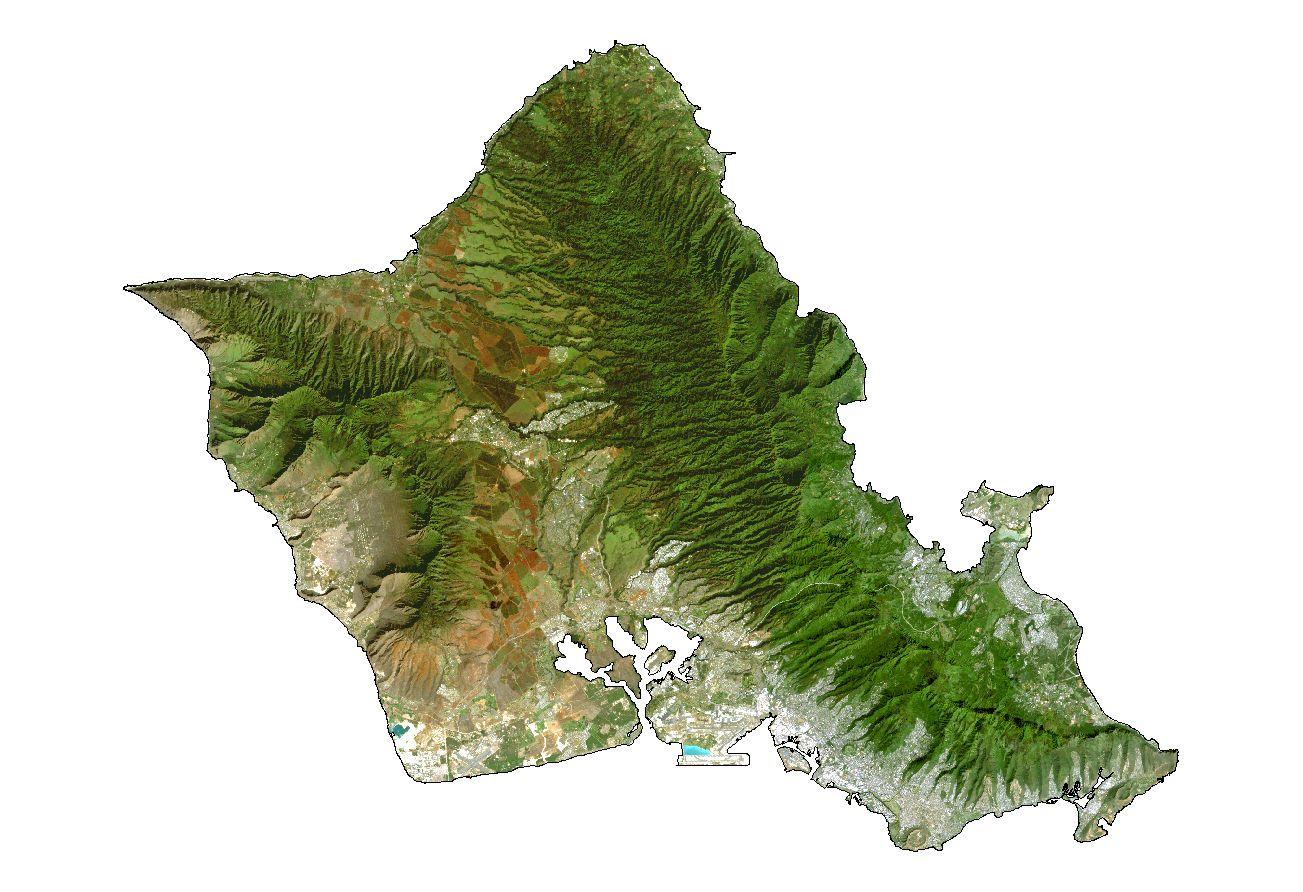 Oahu-Map-illustratorcom-Map.jpg