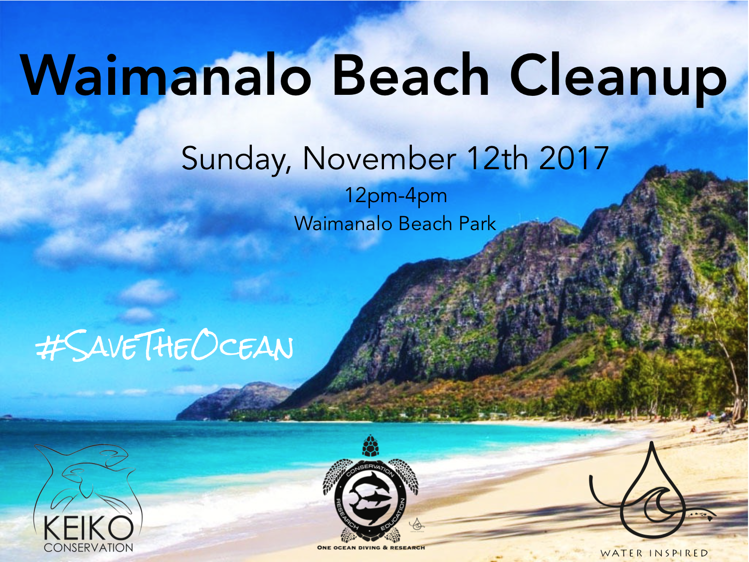 Waimanalo Cleanup.png