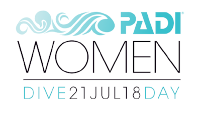 logo-womens-dive-day.png