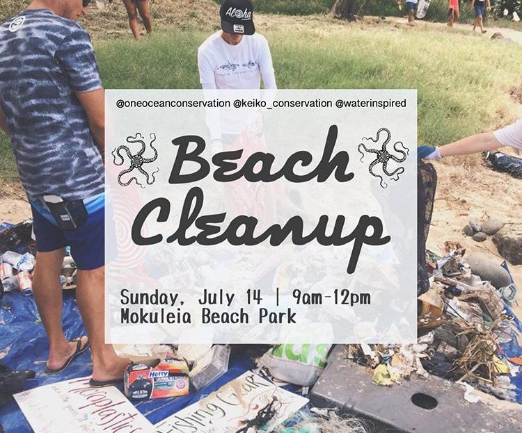 july cleanup 2019.JPG