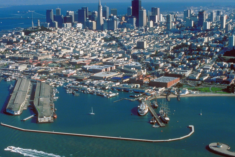 Fishermans_Wharf_aerial_view.jpg