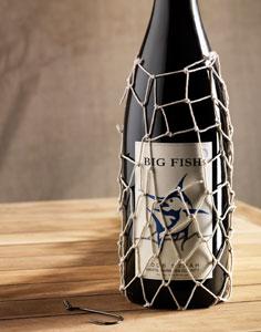 big fish wines.jpg
