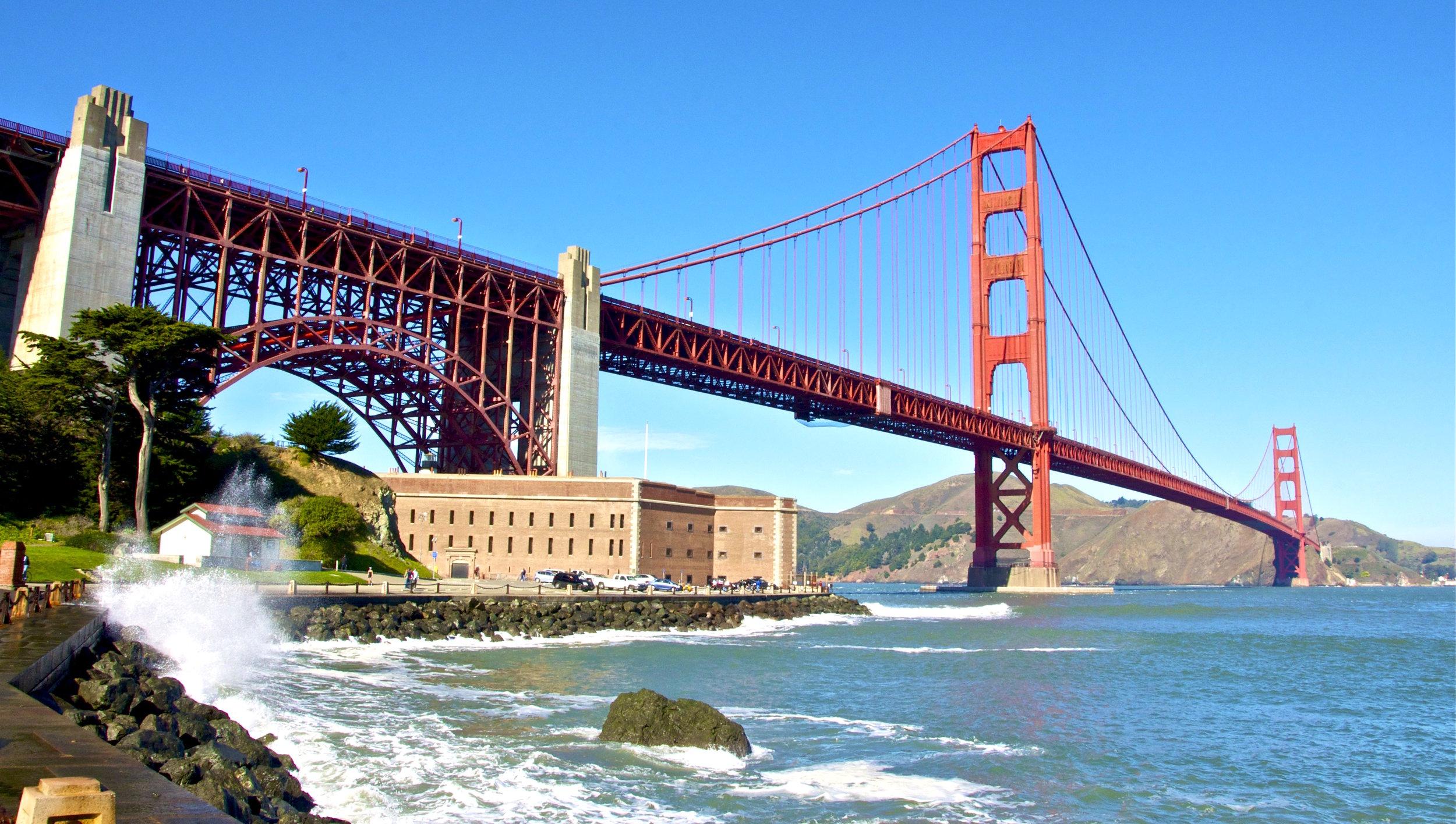 Golden Gate.jpg