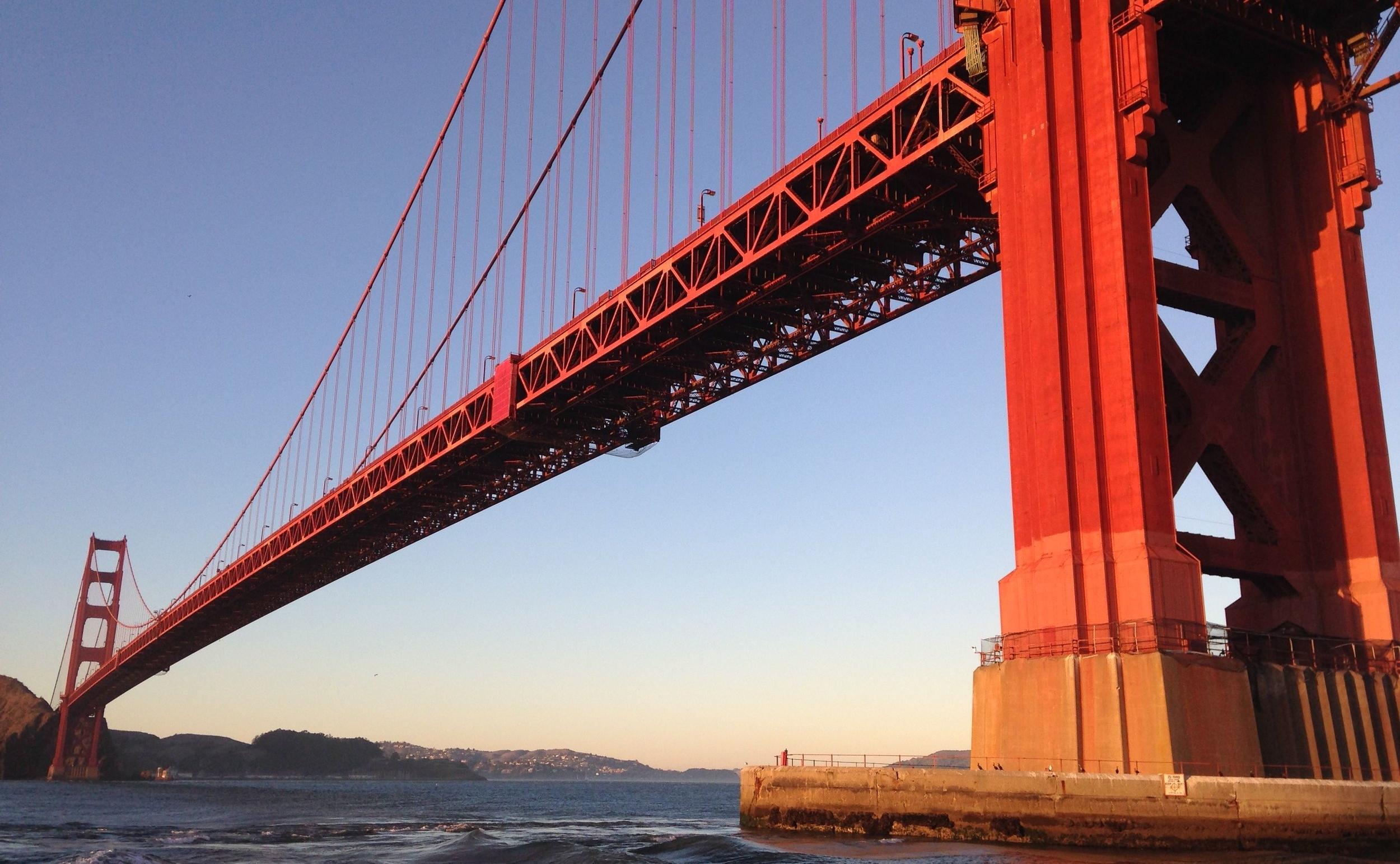 3264px-Below_Golden_Gate_Bridge.jpeg