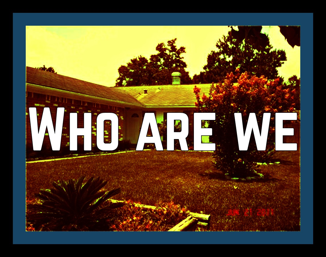 Who Are We.jpg