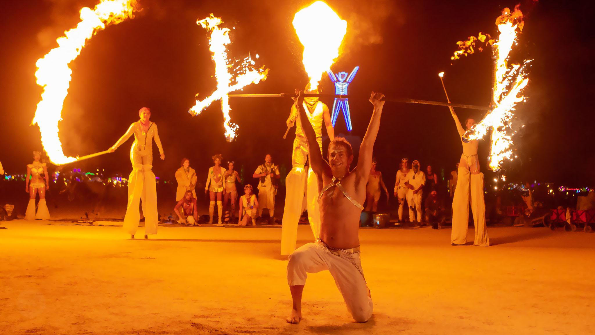 Burningman1.jpg