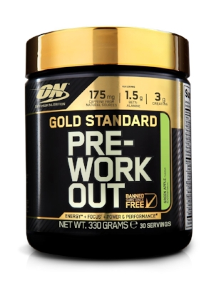 CARB FREE PRE WORKOUT - Excellent pre workout with zero carbohydrates.- 175 mg of caffeine per serving from natural sources- Energy support from a blend of vitamins.- Contains L-Citrulline, N-Acetyl L-tyrosine and L-carnitineUse 20 minutes pre workout.