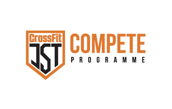 JST programming